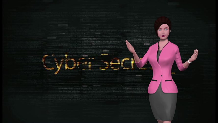 Cyber Secrets Quick Tip YouTube Channel